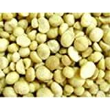Macadamia Nut Halves & Pieces Raw Snack , 5 Pound -- 1 Case