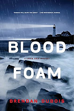 Blood Foam