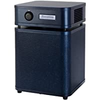 Austin Air HealthMate Jr Air Filter - Midnight Blue - HM200MIDNIGHT