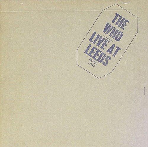 The Who - Royal Albert Hall CD3 - Zortam Music