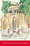 img - for Jewels of San Fedele book / textbook / text book