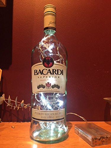 bacardi-rum-upcycled-bottle-light-white-led