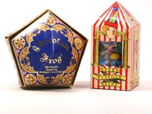 wizarding-harry-potter-honeydukes-chocolate-frog-bertie-botts-candy-set-by-universal-studios