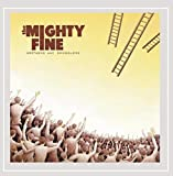 Brothers and Smugglers by The Mighty Fine (2014-03-04)