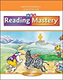 img - for Reading Mastery Fast Cycle 2002: Teacher Presentation Book D Levels I / II Fast Cycle book / textbook / text book