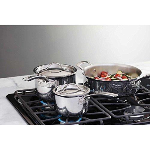 Amazon.com: Kirkland Signature - Utensilios de cocina de ...