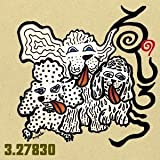 3.2783 by Disk Union Japan (2006-12-22)