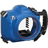 AquaTech Elite D750 Underwater Sport Housing for Nikon D750