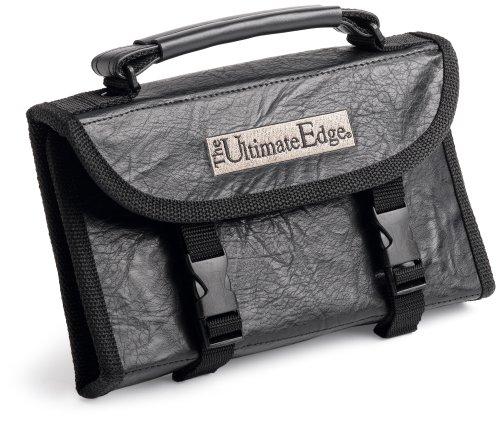 ultimate chef bag - 9