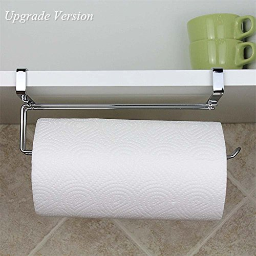 under cabinet paper towel - 7