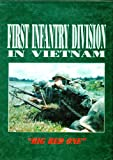 1st Infantry Division, Turner Publishing Company Staff, 1563111004