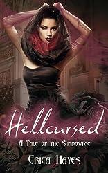 Hellcursed