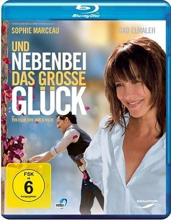Amazon.com: Und nebenbei das große Glück: James Huth, Sonja ...
