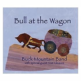 Westphalia Waltz Buck Mountain Band Mp3 Downloads