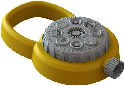 51huC2%2BWrUL. AC SX425  - How To Adjust Expert Gardener Impact Sprinkler