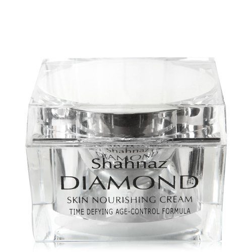 Shahnaz Face Massage Cream
