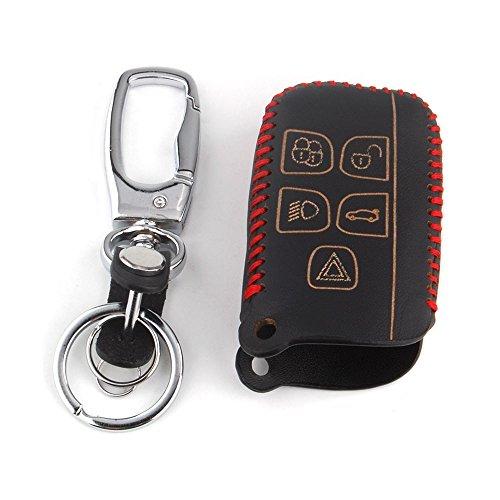 genuine-leather-car-keys-case-bag-wallet-popular-key-cover-holder-for-jaguar-xf-xj-xk-f-type-jaguar