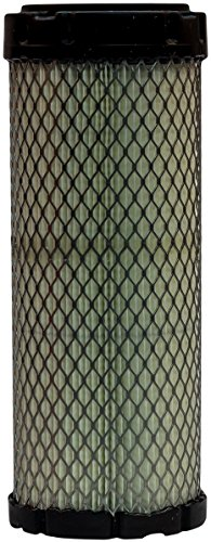 Luber-finer LAF5325 Heavy Duty Air Filter