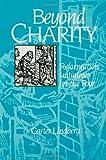 Beyond Charity, Carter Lindberg, 0800625692