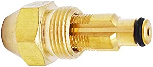 WFLNHB Nozzle Kit 110-125K Btu for Forced Air Heaters 100735-32 PP221, HA3027