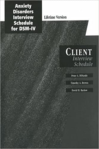Dsm Iv Pdf Greek