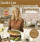 Semi-Homemade Gatherings