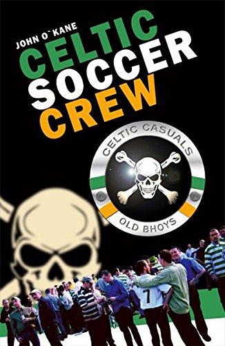 celtic-soccer-crew