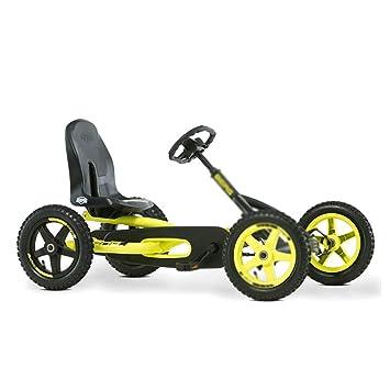 Juguetes y Juegos/Aire Libre y Deportes/Bicicl Boy Girl Bicicletas Cuatro Ruedas Kart