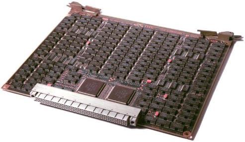 DEC L4001-BP 32mb Memory Card for VAX 4000 Model 300 50-10962
