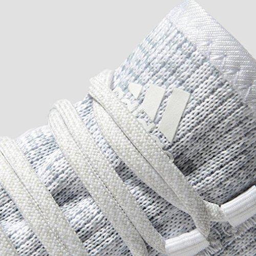 Blanco Mujer Para Genérico Interior Weiãÿ De Adidas Deportes Zapatillas gwP1Yg0