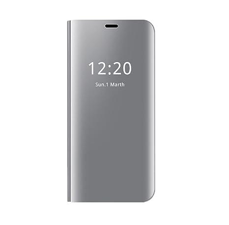 Funda Samsung Galaxy S7/S7 Edge Flip Cover 360° Protectora ...