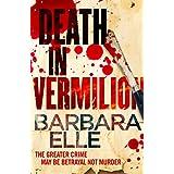 Death In Vermilion