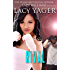 Rival: a young adult paranormal romance (Unholy Alliance Book 2)