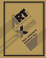 Image of the product The Art of Electronics: that is listed on the catalogue brand of .