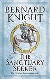 Sanctuary Seeker, The (A Crowner John Mystery Book 1)