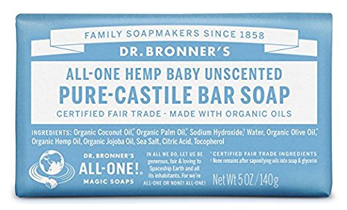 dr-bronners-pure-castile-magic-bar-soap-unscented-6-count