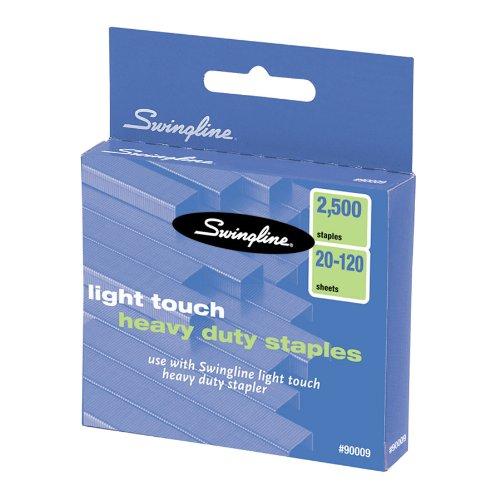swingline-hvy-duty-staples-for-90010-stapler-0625-inch-leg-length-120-page-capacity-2500-per-box-900