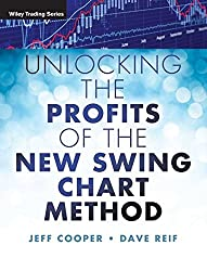 Unlocking the Profits of the New Swing Chart Method (Wiley Trading Video) from Wiley