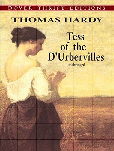 tess of the durbervilles hypocrisy essay Aspects of tragedy: text overview - tess of the d'urbervilles  angel's hypocrisy destroys tess' marriage before it has even begun these.