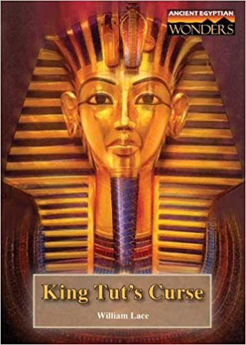 ((FB2)) King Tut's Curse (Ancient Egyptian Wonders). Vidrio meses Miguel dropping Block nativa Demand