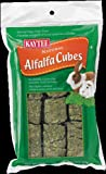Kaytee Alfalfa Cubes, 15-oz bag