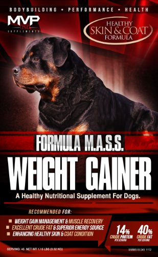 MVP-K9-Mass-Weight-Gainer-Supplement-45gm