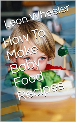 Read e book online eisvariationen german edition pdf shawn s how to make baby food recipes pdf forumfinder Gallery