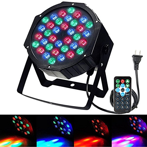 Disco Led Lights in US - 3