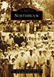 Northbrook (Images of America: Illinois)