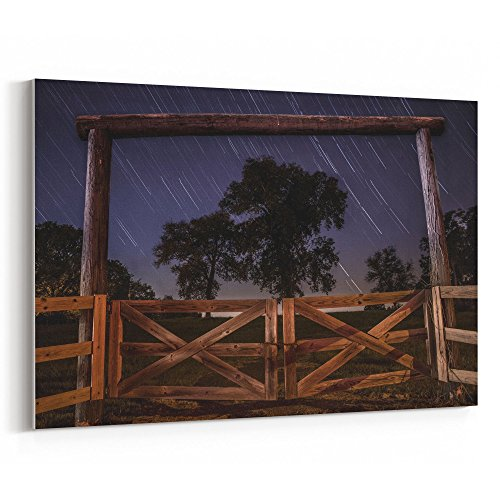 Farm And Ranch Outdoor Lighting in Florida - 7