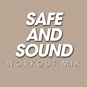 download lagu safe and sound taylor swift