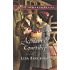 Accidental Courtship (The Bachelors of Aspen Valley)