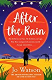 After the Rain: The new hilarious rom-com from the author of Love to Hate You (English Edition)