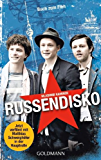 Russendisko (German Edition)